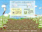kaiware20070220-235940.jpg