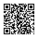 ekokoro-mobile.jpg